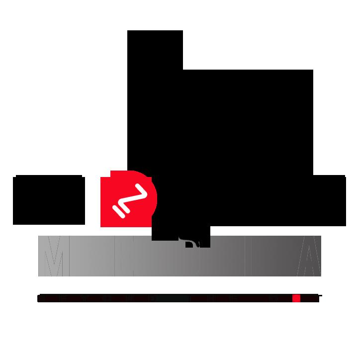 InMoveMedia.com ~ Media & Digital Marketing Agency